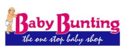 Baby Bunting