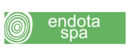 Endota Spa