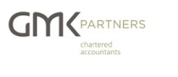 GMK Partners
